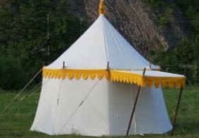 choix d'une tente Captur17