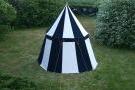 choix d'une tente Captur18