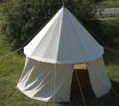 choix d'une tente Captur19
