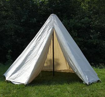 choix d'une tente Captur20