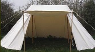 choix d'une tente Captur22