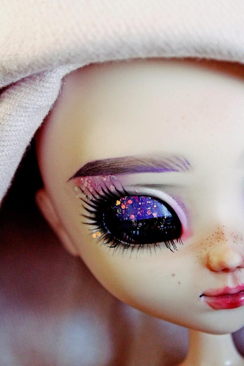 Vendu Pullip FC Fleur D'avril/ Ariana and dolls Img_8210