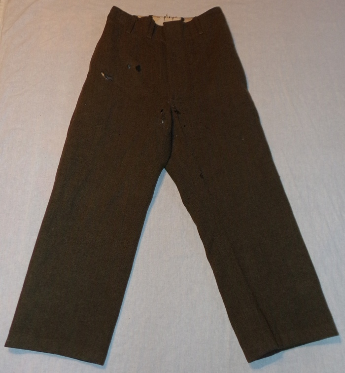 Canadian trousers BD type to identify 102_5014