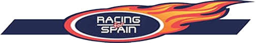 Racing4Spain