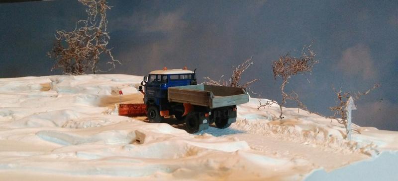 Diorama Schneesturm  Img_2060
