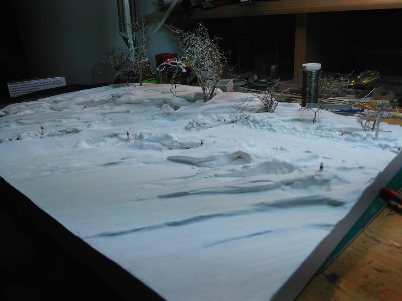 Diorama Schneesturm  Img_2063