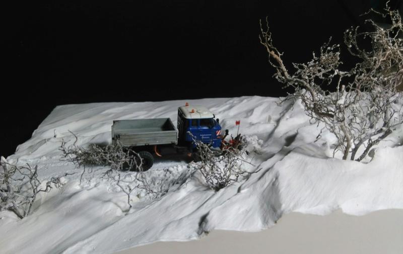 Diorama Schneesturm  Img_2067