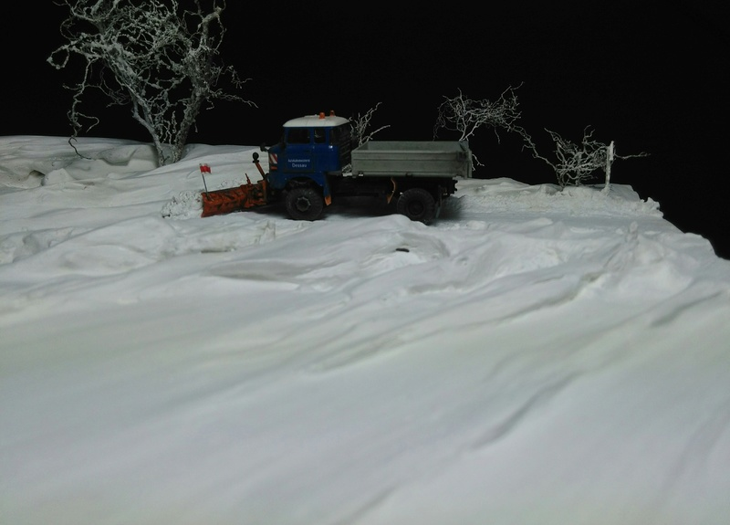 Diorama Schneesturm  Img_2073