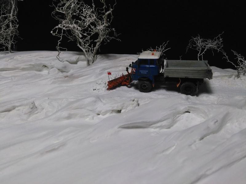 Diorama Schneesturm  Img_2077