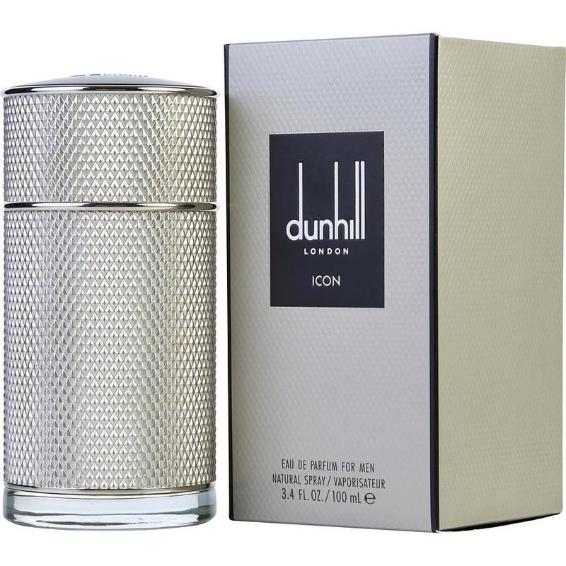 Et votre parfum ? - Page 9 27392210