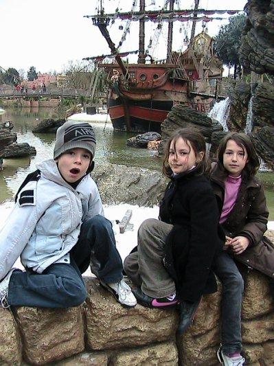 Adventureland en photos  - Page 5 28084210