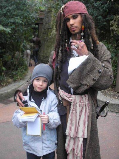 Adventureland en photos  - Page 5 28084310