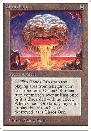 grosse liste de recherche Chaos10
