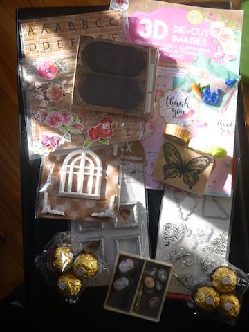 les photos de vos cadeaux P1040016