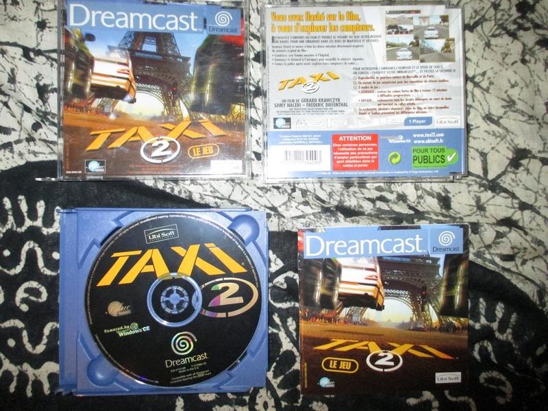 [VDS] Jeux dreamcast, Pc Engine, mega Cd Img_1736