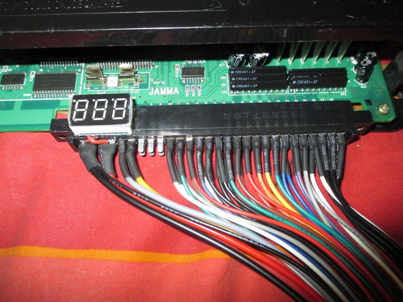 Aide pour branchement Supergun sur Slot MVS Img_2069