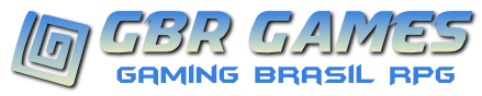Gaming Brasil RPG - Forum