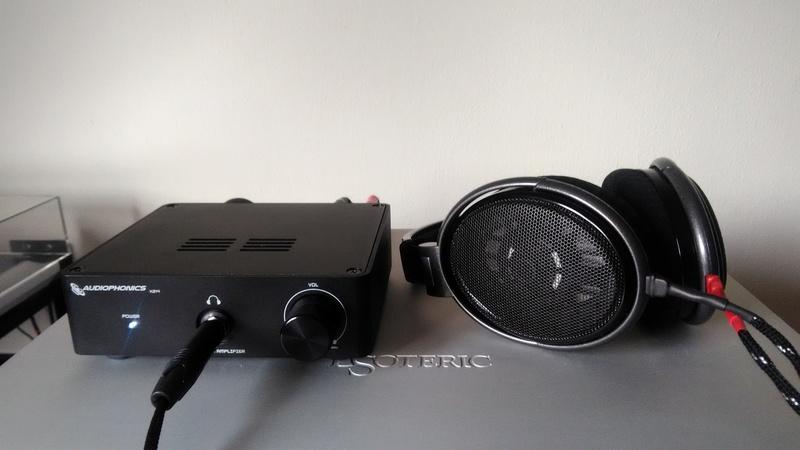 Audiophonics k214 P_201727