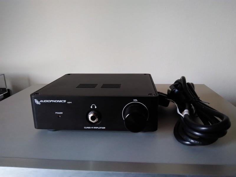 ( Ud ) audiophonics k214 P_201824