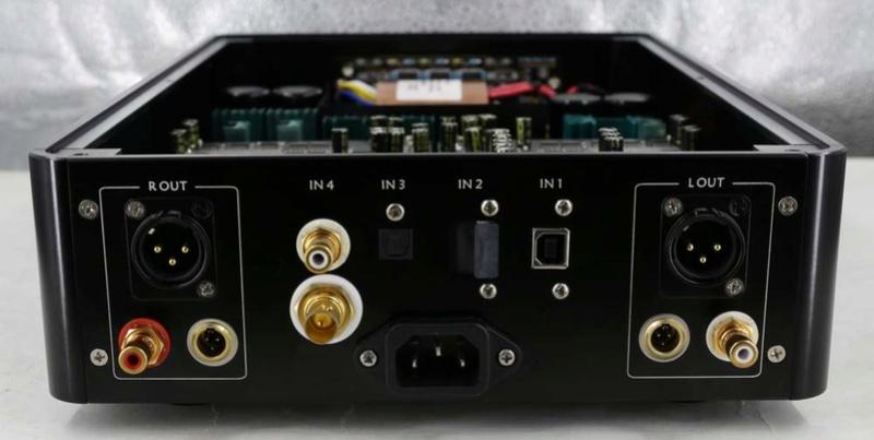audio gd nfb 1 amp dotazione di serie - Pagina 5 R2r1210