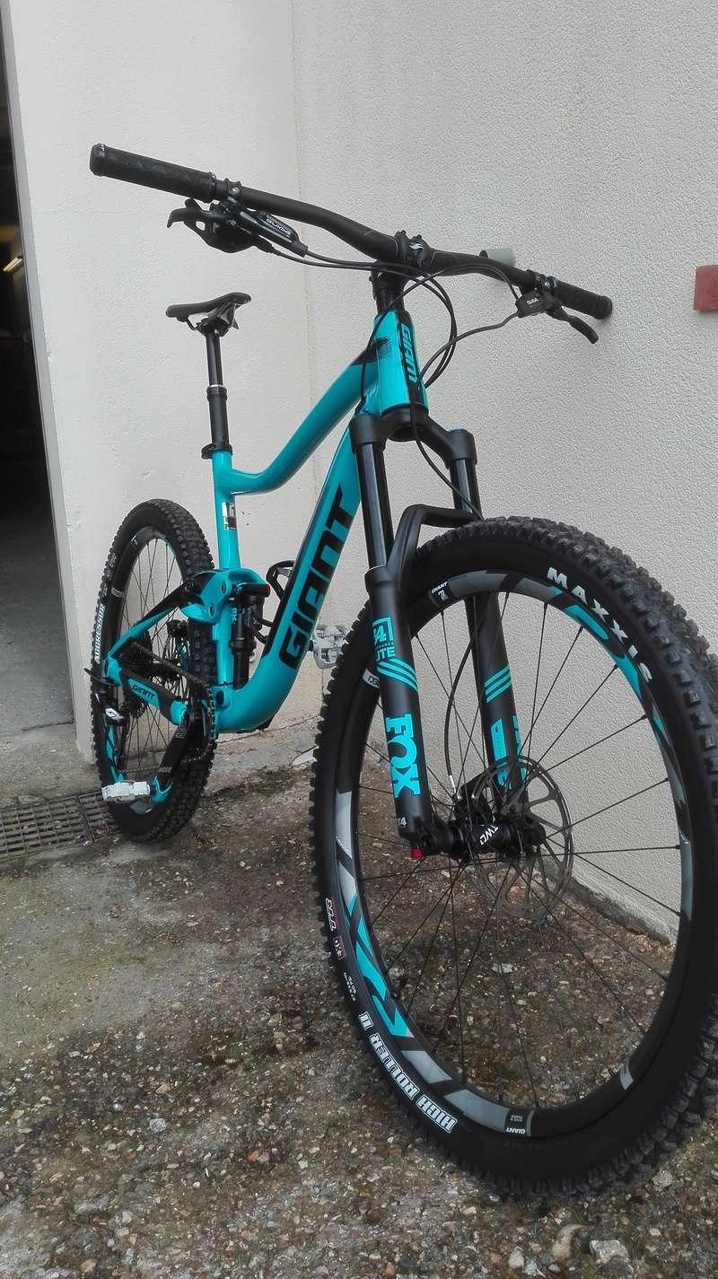 [samy] Nouveau bike... Img_2010