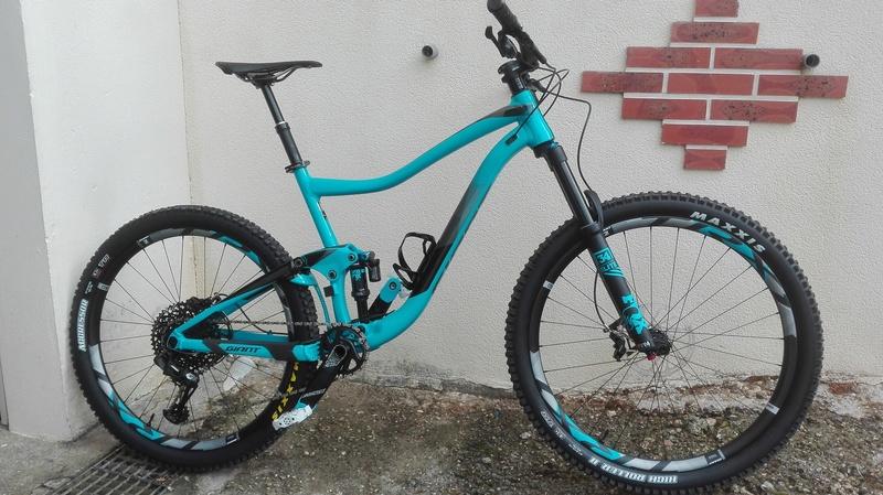 [samy] Nouveau bike... Img_2011
