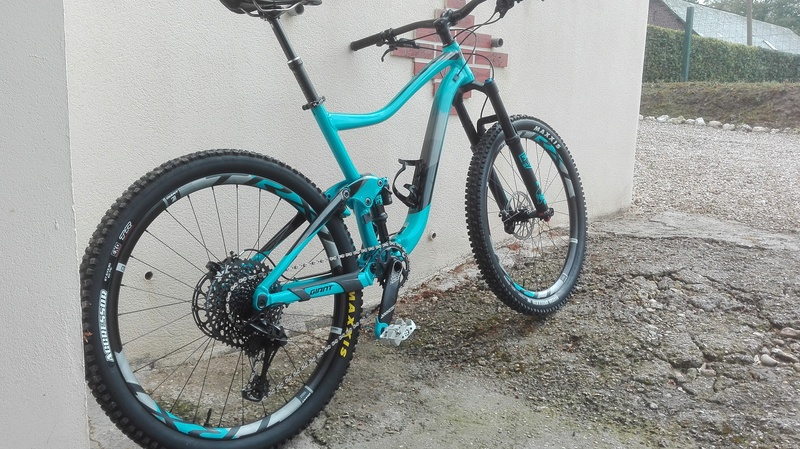[samy] Nouveau bike... Img_2012