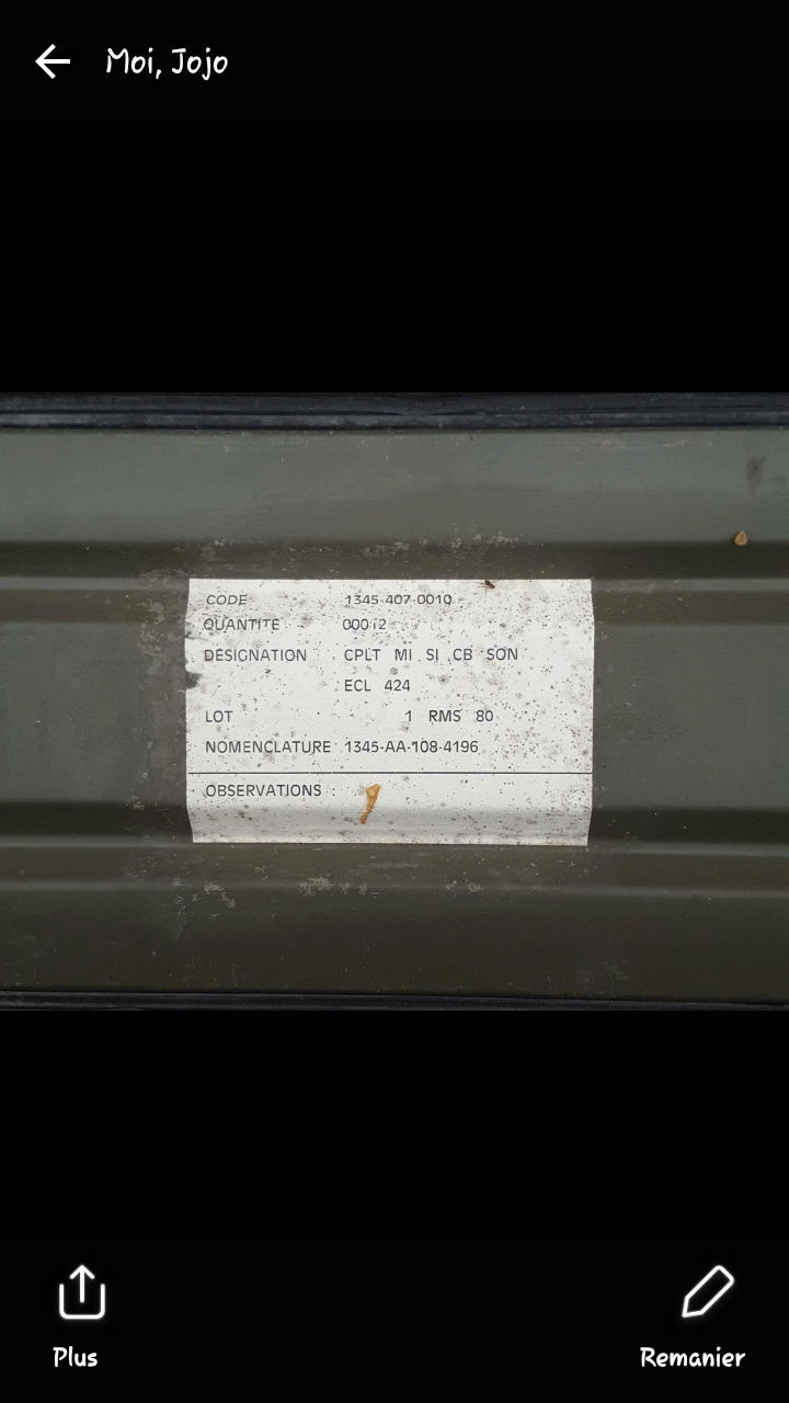 caisse metal Photo010