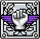 [AAP] Aula de Aptidão promocional Emblem10