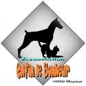 Forumactif.com : Association Enfin Le Bonheur  Logo_f12
