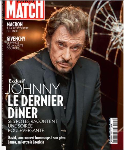 Paris Match - Page 2 18031410
