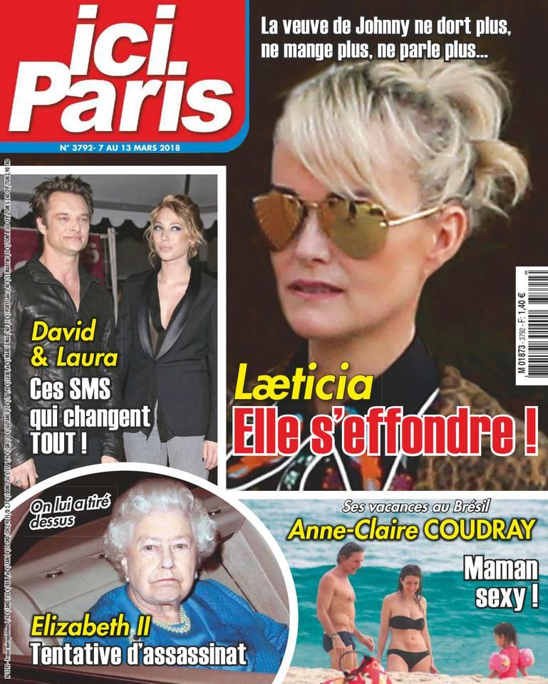 Ici Paris  - Page 4 Catalo12
