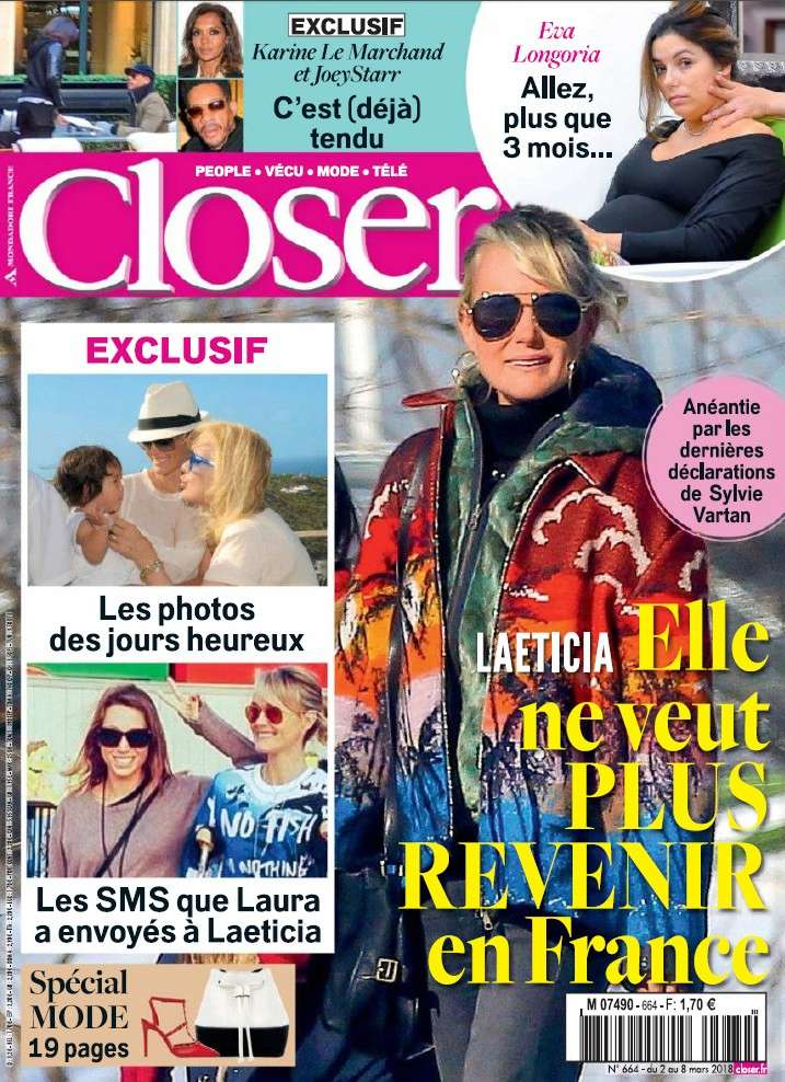 Closer                                 Closer11