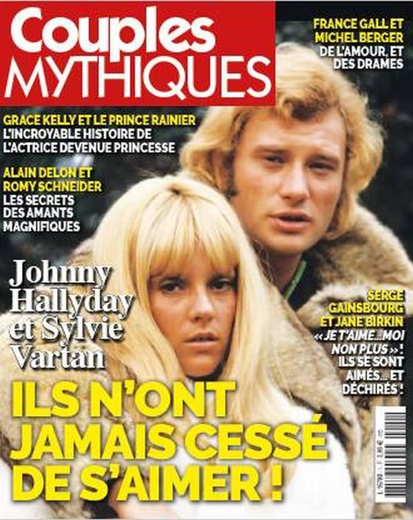 Couples Mythiques                      Couple10