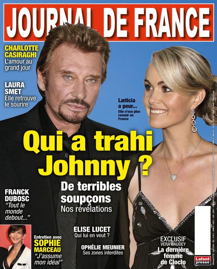 Jour de France                      Gtfyuh10
