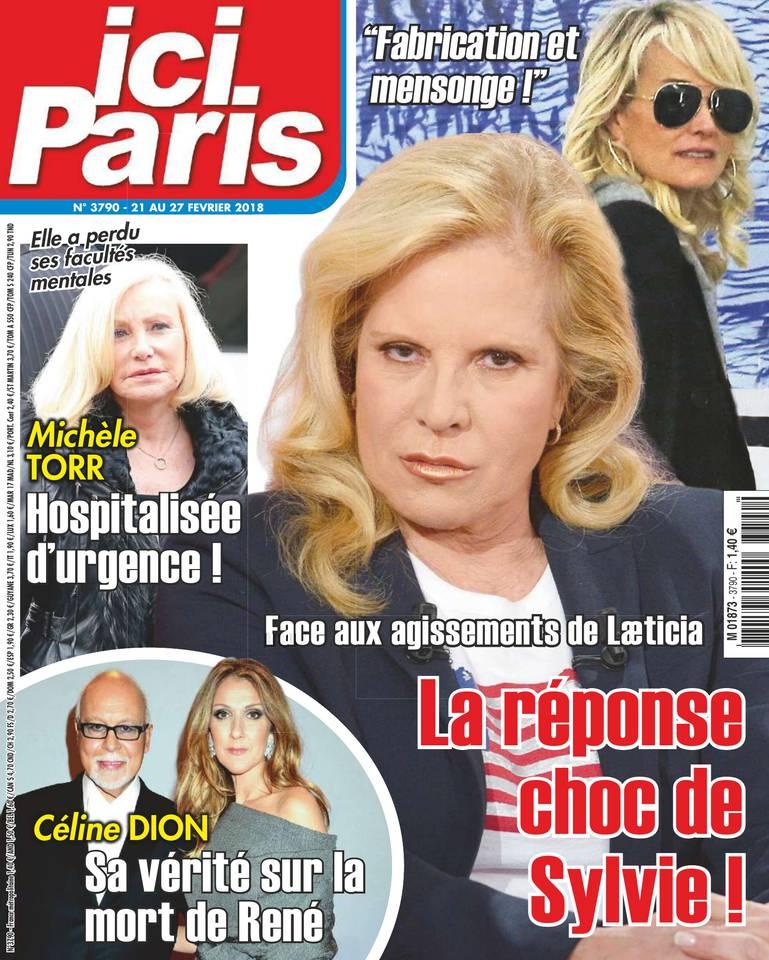 Ici Paris  - Page 4 Ici_pa10