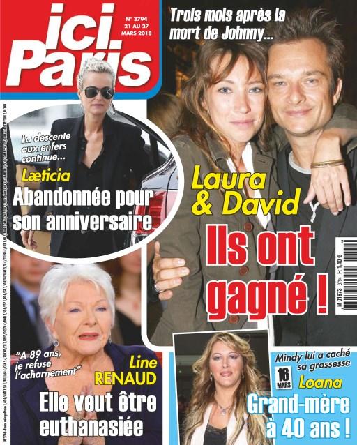 Ici Paris  - Page 4 Ici_pa11