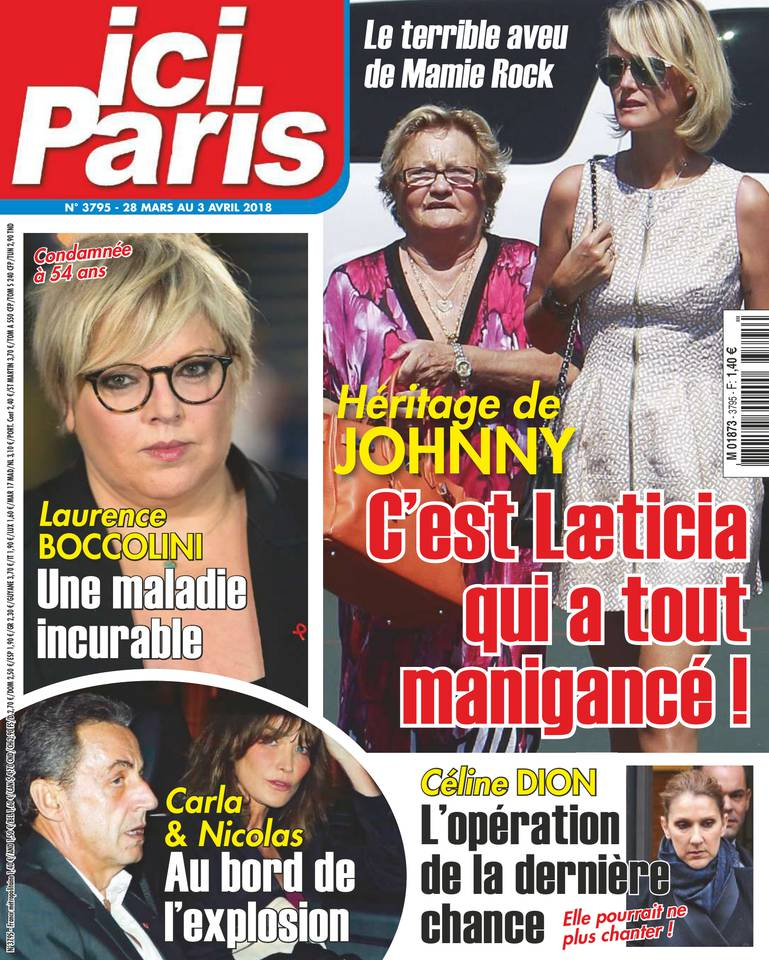 Ici Paris  - Page 4 Ici_pa12