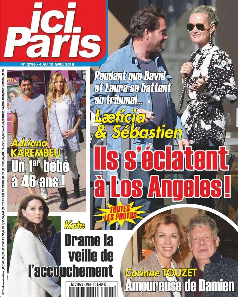 Ici Paris  - Page 4 Ici_pa13