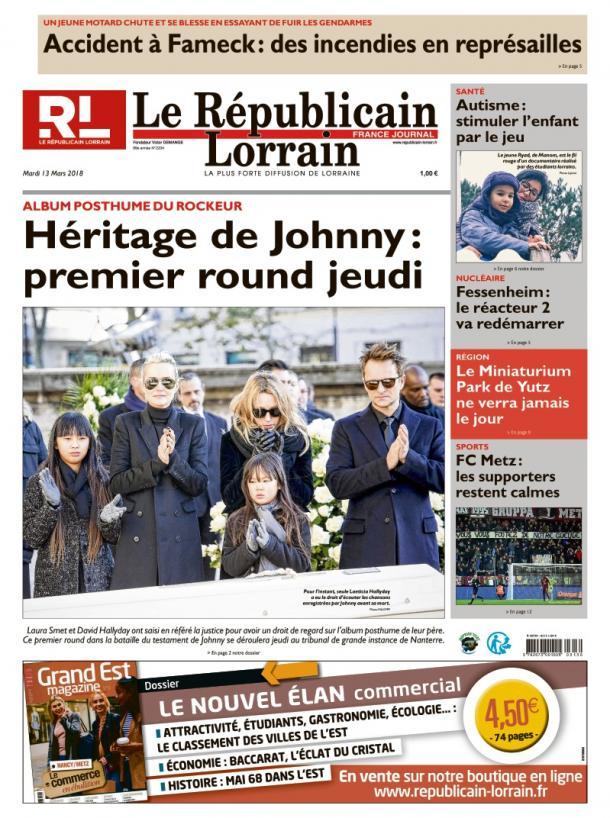 Le Républicain Lorrain  Le_ryp10