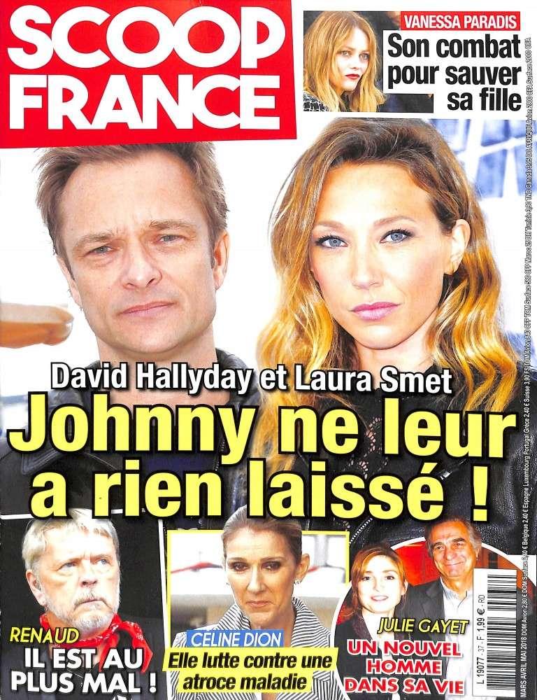 Scoop France                             Scoop_10