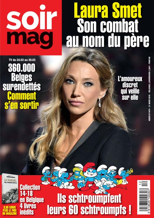 Soir Mag                                         Soir_m11