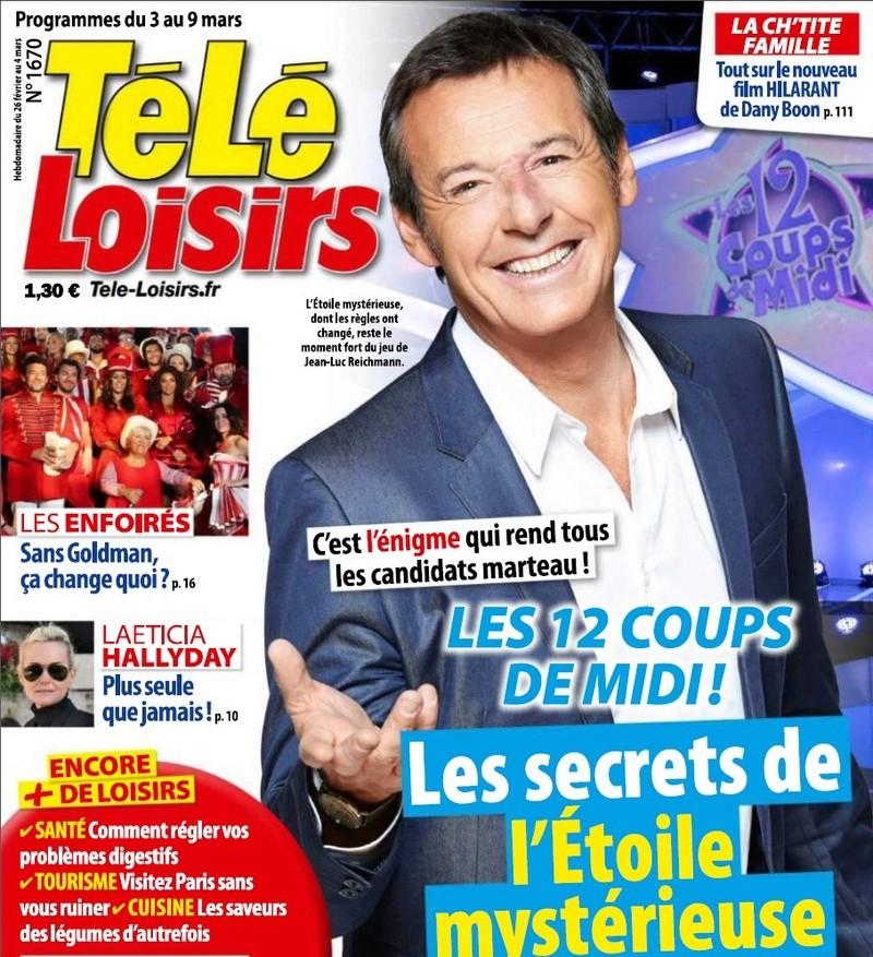 Télé Loisirs  Tyly_l10