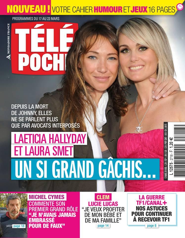 Télé Poche                      Tyly_p10