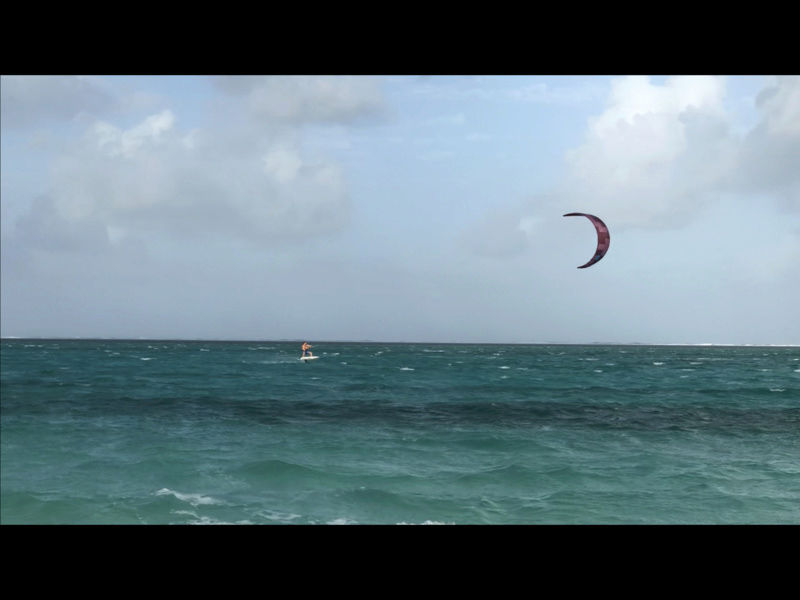 """Mauritius Kite Dream"" All in One  - Page 6 25551510"