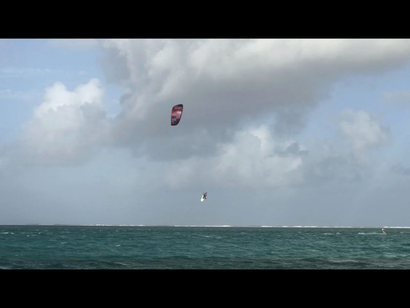 """Mauritius Kite Dream"" All in One  - Page 6 4538f810"