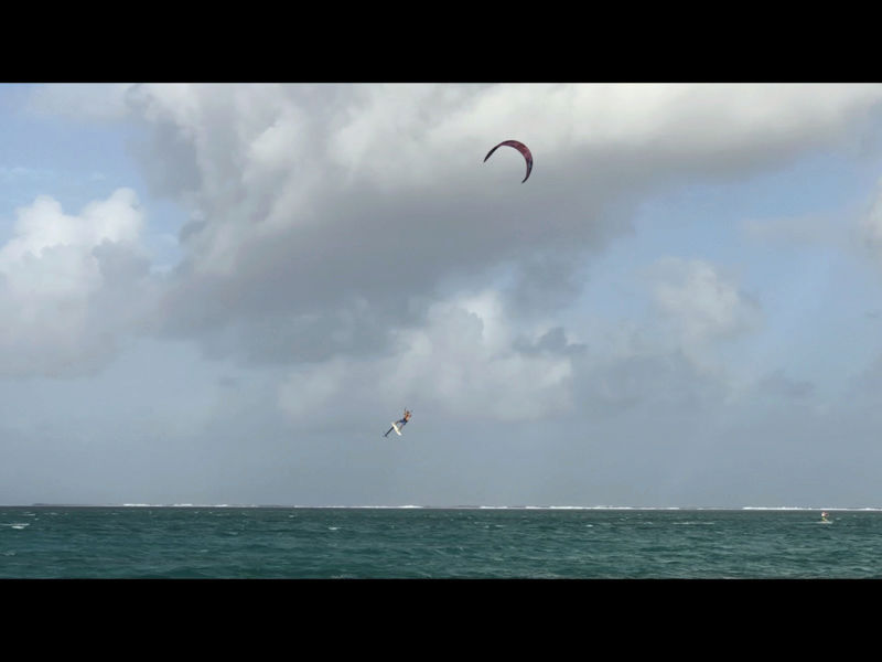 """Mauritius Kite Dream"" All in One  - Page 6 A5a90410"