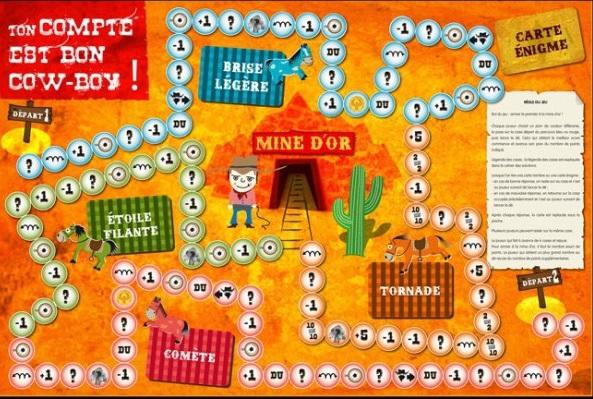 Mes jeux Jocato10