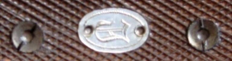 La collection de Baionnettes de P-3RI remise à jour - Page 3 Arme_012