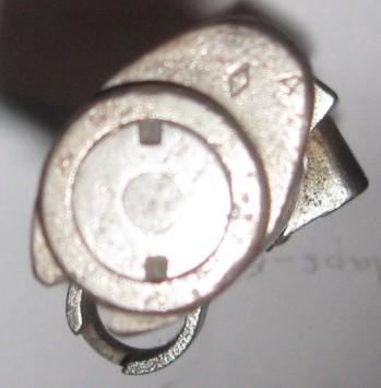 La collection de Baionnettes de P-3RI remise à jour - Page 11 Img_4010